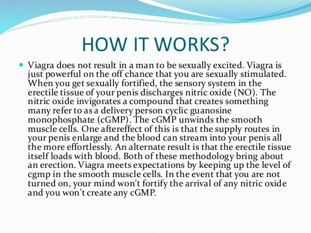 Does viagra work for men with low testosterone